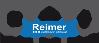 Reimer KFZ-Ersatzteile und Zubehör